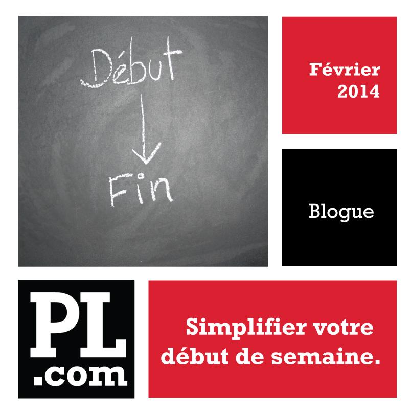 visuel-blogue-février-2014