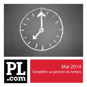 visuel-blogue-mai-2014