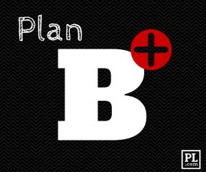Plan B+